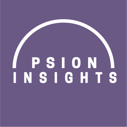 Photo - Psion Insights