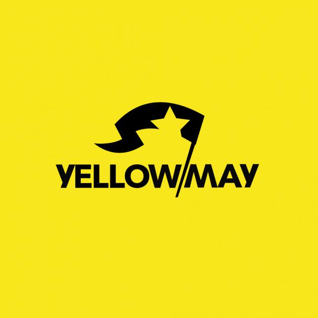 Photo - YellowMay