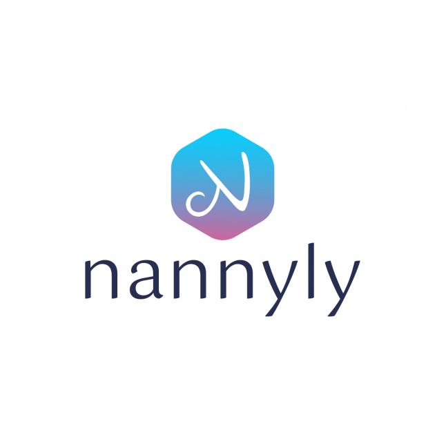 Photo - nannyly