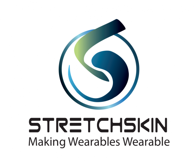 Photo - StretchSkin Technologies