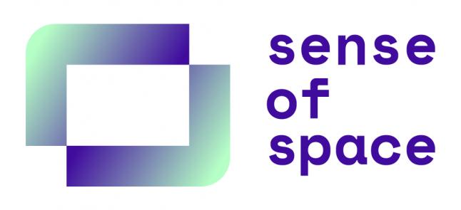Photo - Sense of Space