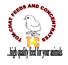Photo - ANIMALS FEED MILL INDUSTRY