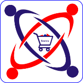 Photo - Clickpower Enterprise Limited