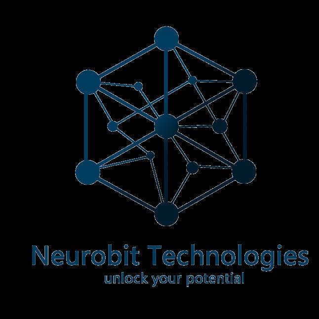 Photo - Neurobit Technologies