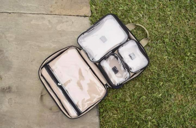 Photo - Sell handbags