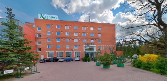 Фото - Недвижимость в Литве