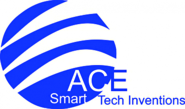 Photo - ACE SMART TECHNOLOGIES