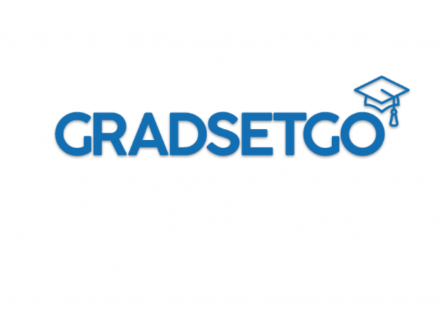 Photo - GRADSETGO