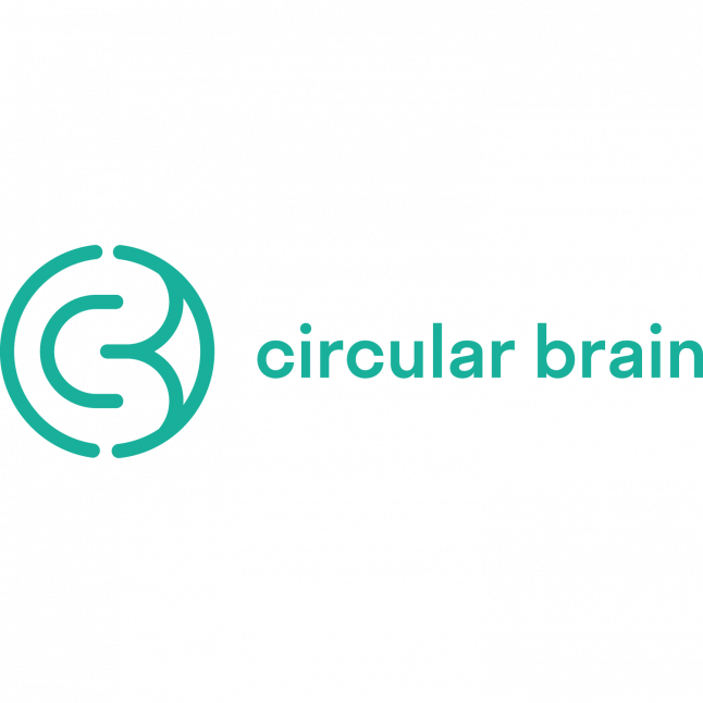 Photo - Circular Brain - The Circular Economy Ecosystem