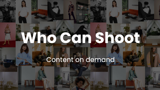 Photo - Who Can Shoot