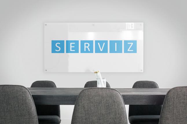 Photo - Serviz