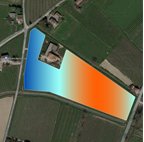 Photo 1 - 3D SoilMaps using Advanced Soil Analytics and Remote Sensing