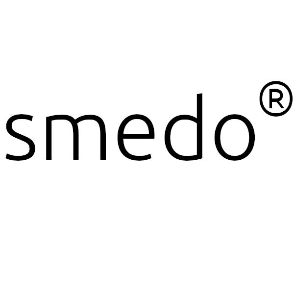 Photo - smedo GmbH