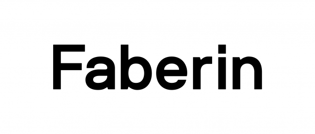 Photo - Faberin.com