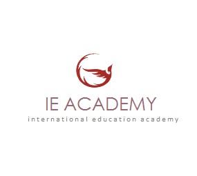 Фото - International Education Academy