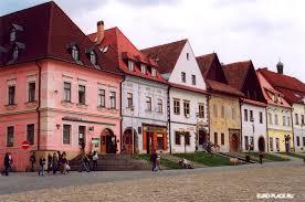 Фото - Недвижимость в Словакии