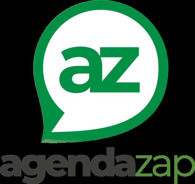 Photo - AgendaZap