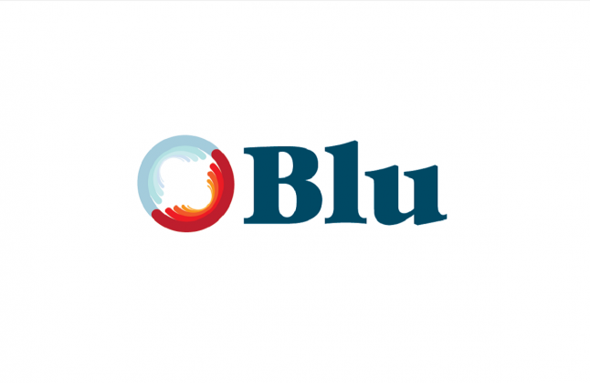Photo - Blu