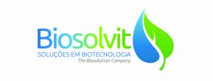 Photo - Biosolvit