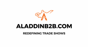 Photo - AladdinB2B.com