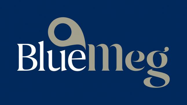 Photo - BlueMeg