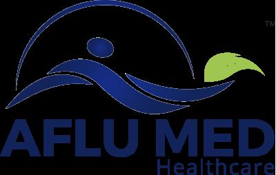 Photo - AFLU MED HEALTHCARE