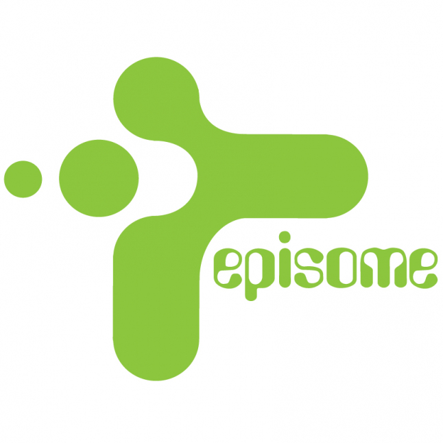 Photo - Episome Biotechnologies