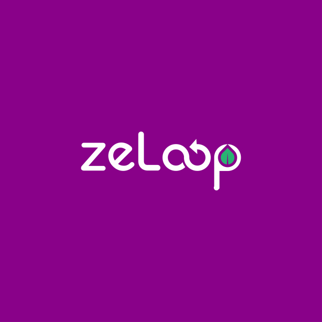 Photo - ZeLoop