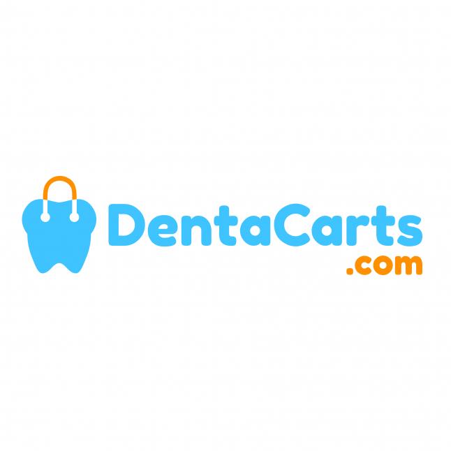 Photo - DentaCarts