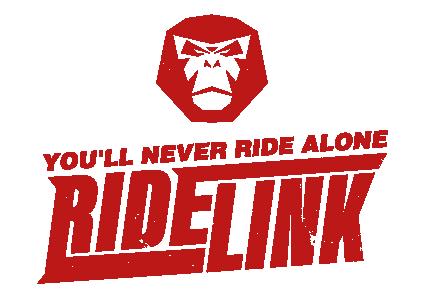 Photo - RideLink
