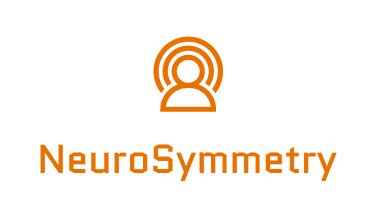 Photo - NeuroSymmetry® Biotechnology Corporation (SG) Pte Ltd