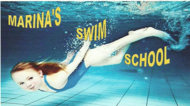 Photo - Swim School