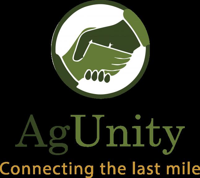 Photo - AgUnity Pty Ltd