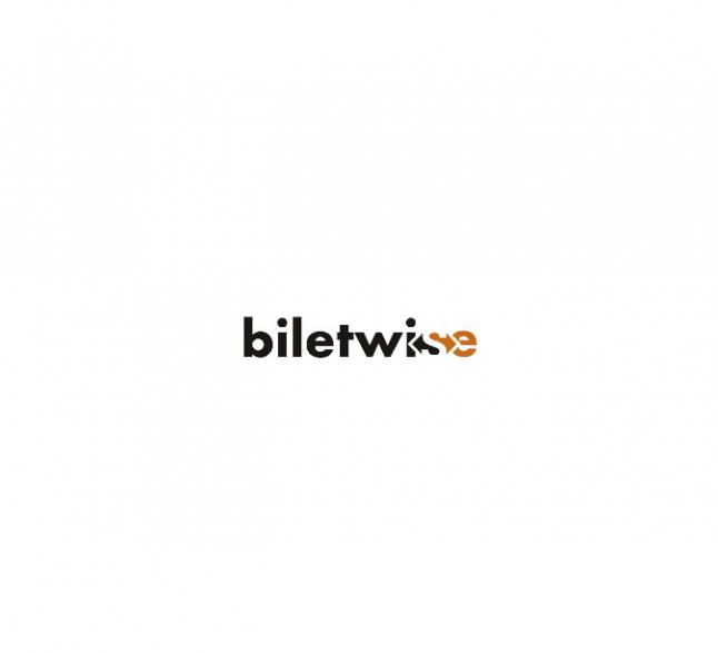 Photo - biletwise