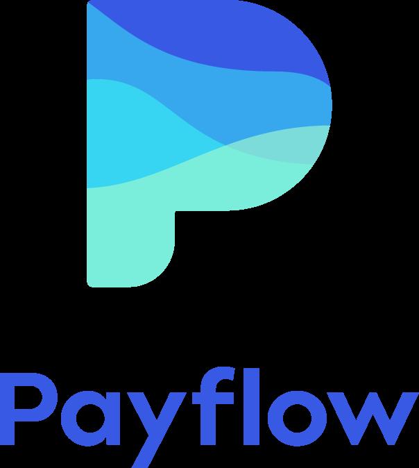 Photo - Payflow