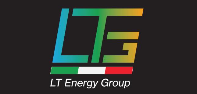 Photo - LT Energy Group SRL