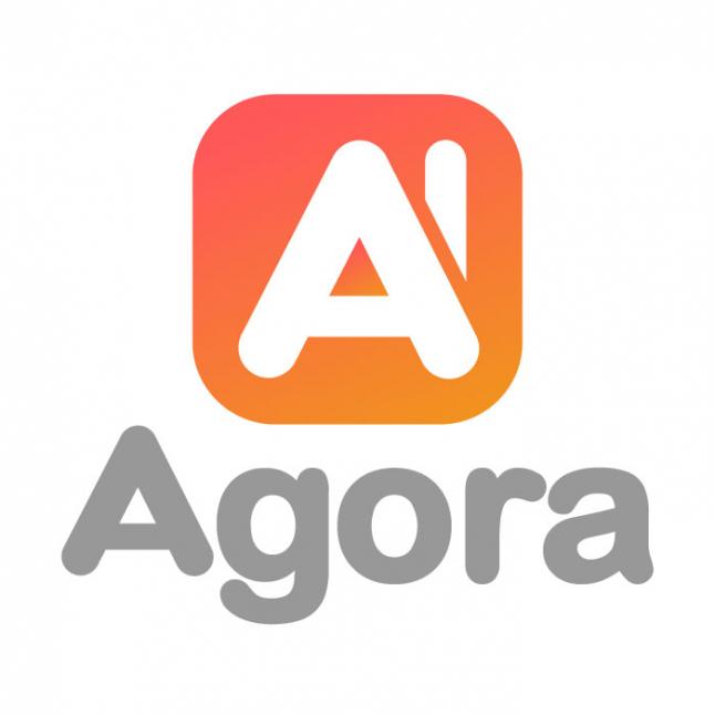 Photo - Agora