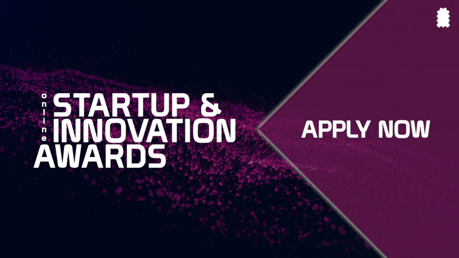 Online Startup & Innovation Awards