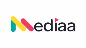 Photo - Mediaa Ads