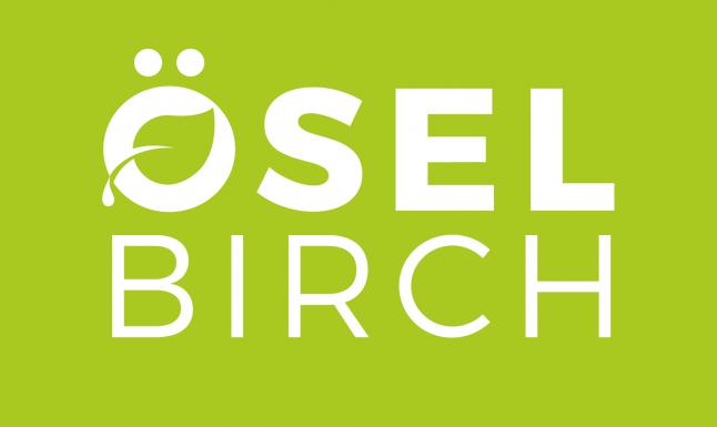 Photo - ÖselBirch