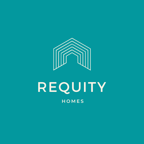Photo - Requity Homes