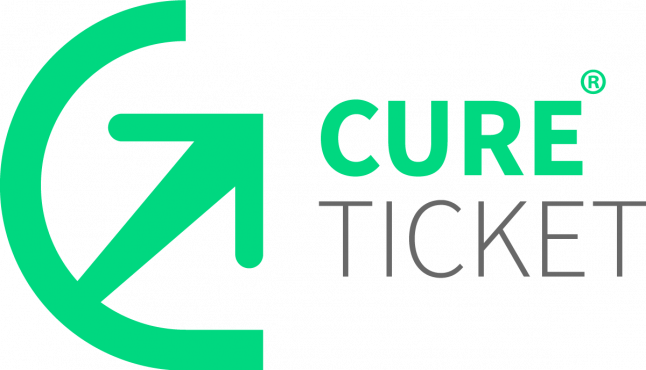 Photo - CureTicket