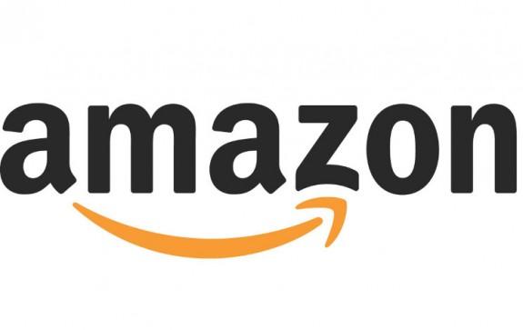 Фото - Бизнес на Амазоне