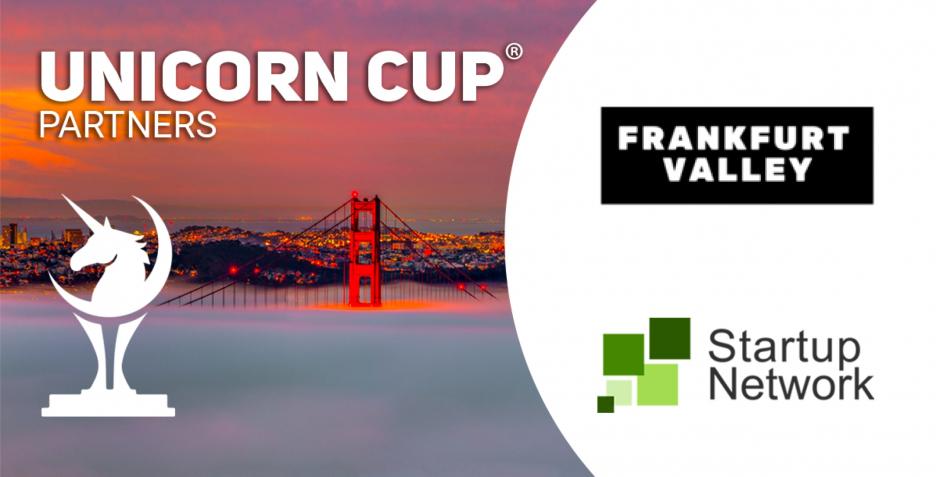 Frankfurt Valley - Partner of Unicorn CUP