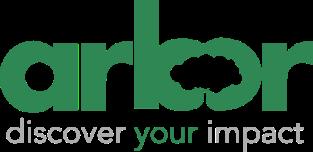 Photo - Arbor