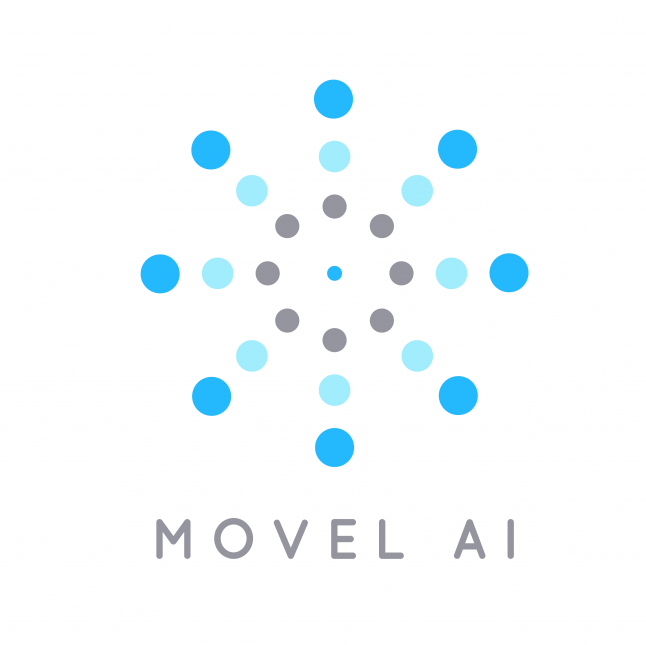 Photo - Movel AI Pte Ltd