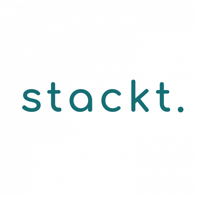Photo - Stackt