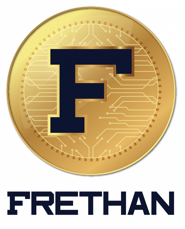 Photo - Frethan Technology
