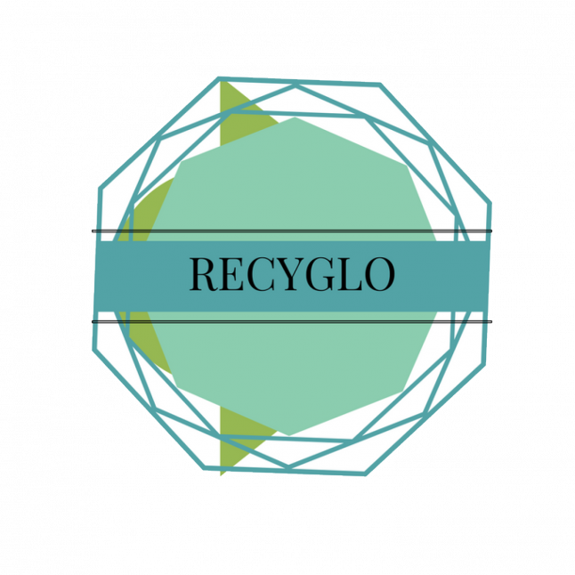 Photo - RecyGlo