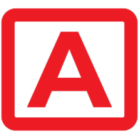 Photo - Autocanteen Ltd